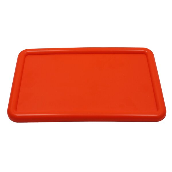 Cubby Tray Lid Accessory by Acco Brands, Inc.