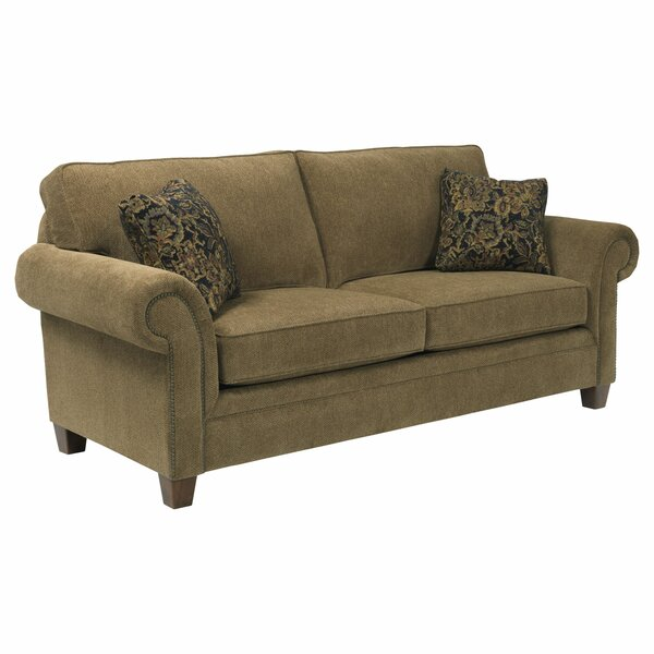 Special Saving Lawson Sofa by Broyhill by Broyhill�