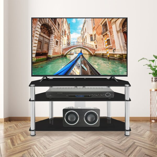 Maberley TV Stand For TVs Up To 49