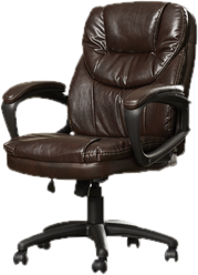 Beau Office Chairs