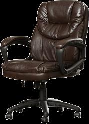 Bon Office Chairs