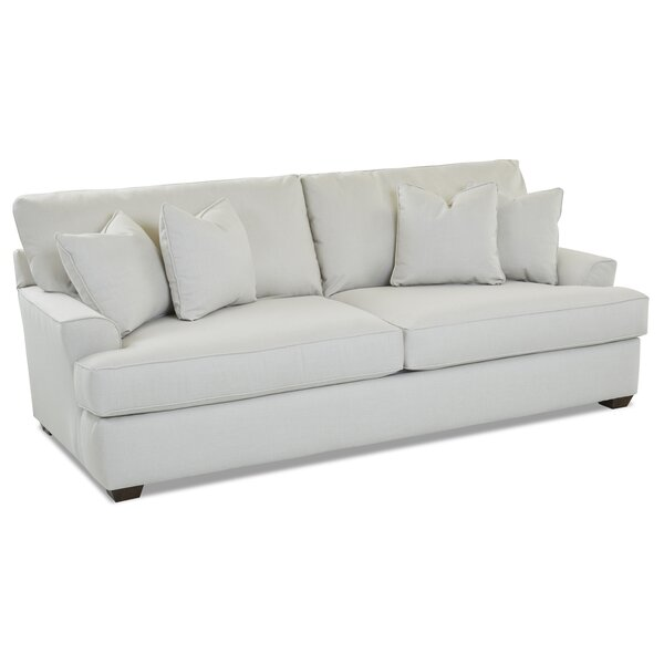 Latest Fashion Brickey Sofa Get The Deal! 40% Off