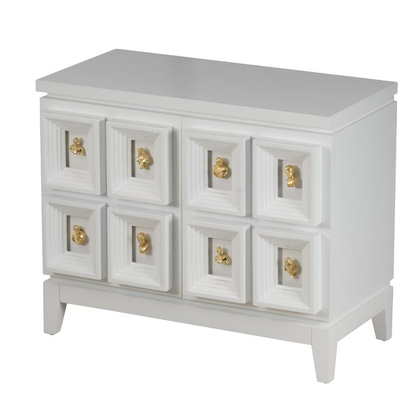 Vicki 2 Door Apothecary Accent Cabinet By Mercer41