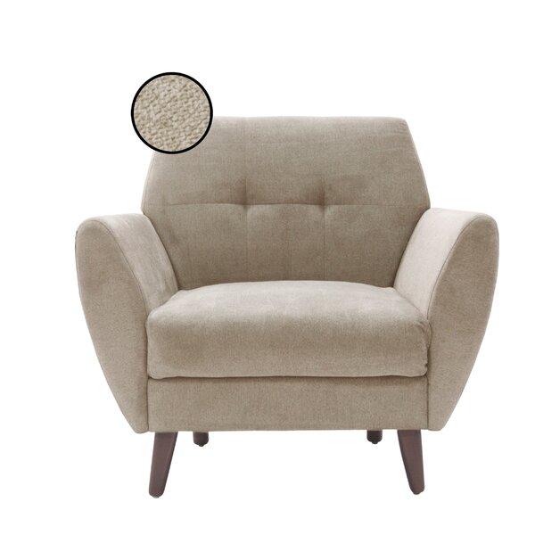Alsacia Armchair by Hashtag Home Hashtag Home