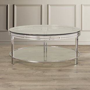 Affordable Price Ikon Coffee Table By Sunpan Modern