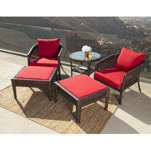 https://secure.img1-ag.wfcdn.com/im/76659459/resize-h310-w310%5Ecompr-r85/4854/48545718/fincham-5-piece-rattan-sunbrella-conversation-set-with-cushions.jpg