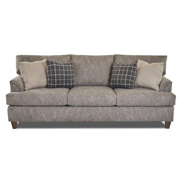Danita Sofa by Winston Porter