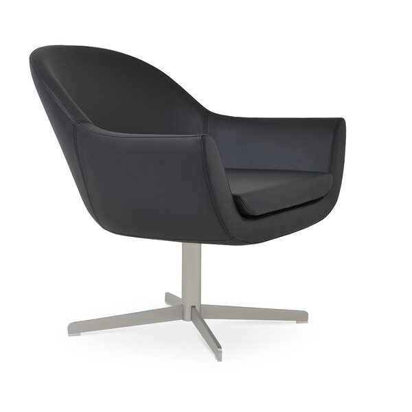 Tiyrene Lounge Chair by Upper Square™