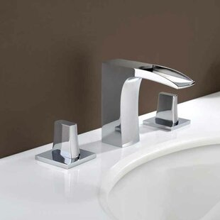 Looking for CUPC Ceramic Oval Undermount Bathroom Sink with Faucet and Overflow ByRoyal Purple Bath Kitchen