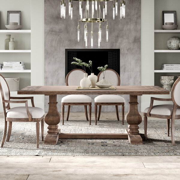 Tekamah 5 Piece Dining Set by Greyleigh Greyleigh