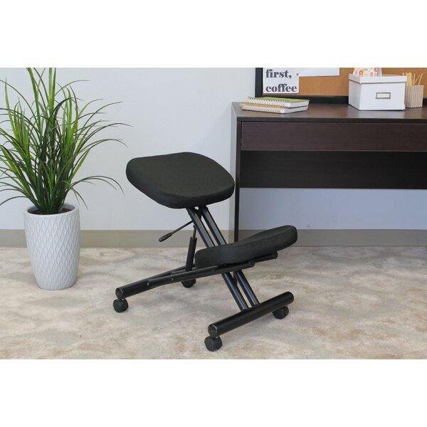 Kneeling Chair by Boss Office Products