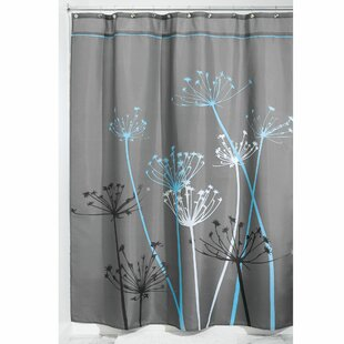 Look for Nardi Shower Curtain By Ebern Designs