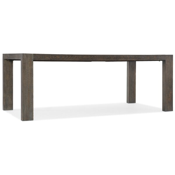 Point Reyes Dining Table by Hooker Furniture