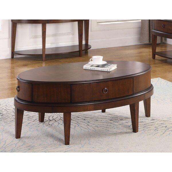 Coffee Table by BestMasterFurniture BestMasterFurniture
