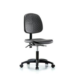Atlas Task Chair