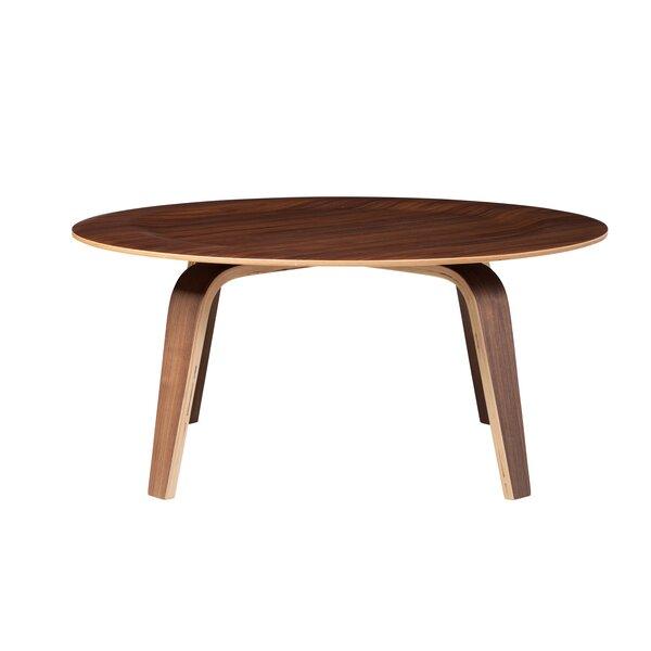 Schock Coffee Table by Corrigan Studio Corrigan Studio