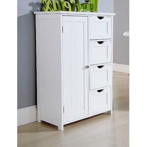 bathroom storage wayfair co uk - Bathroom Storage