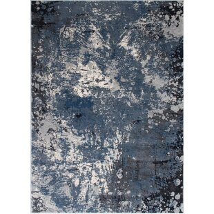 Reviews Jagruti Rectangle Sand Area Rug By17 Stories