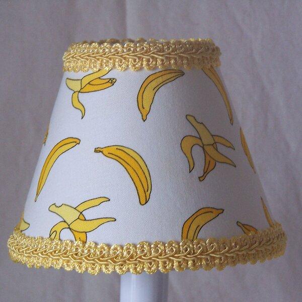 Goin Bananas Night Light by Silly Bear Lighting
