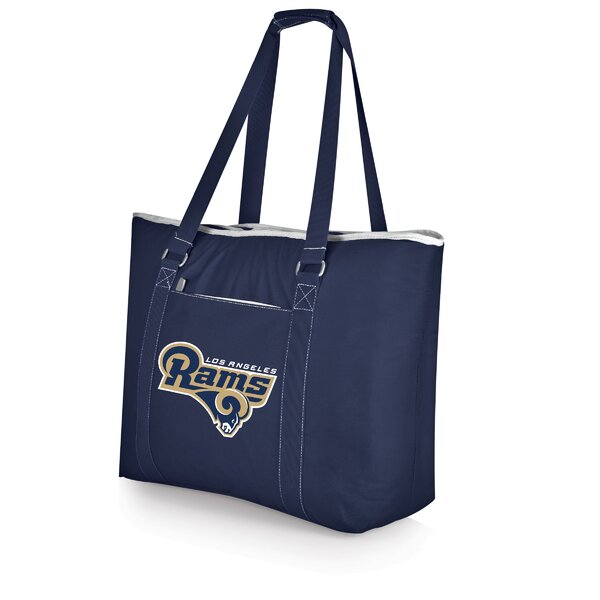48 Can NFL Tahoe Cooler by ONIVA™