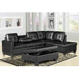 https://secure.img1-ag.wfcdn.com/im/76703049/resize-h160-w160%5Ecompr-r85/3841/38411401/haskett-reversible-sectional-with-ottoman.jpg
