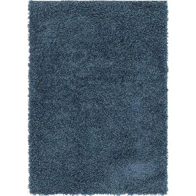 2 X 3 Blue Area Rugs You Ll Love In 2020 Wayfair