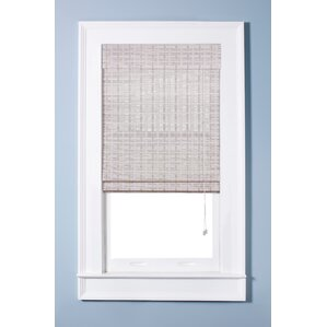 window blinds shades you 39 ll love wayfair. Black Bedroom Furniture Sets. Home Design Ideas