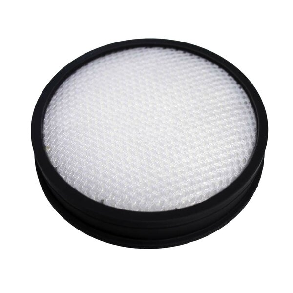 Air Model Primary Washable Filter by Crucial