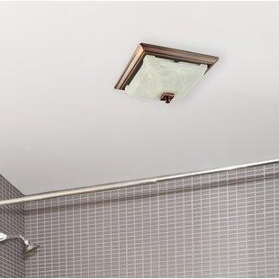 Bathroom lighting youll love wayfair save aloadofball Image collections