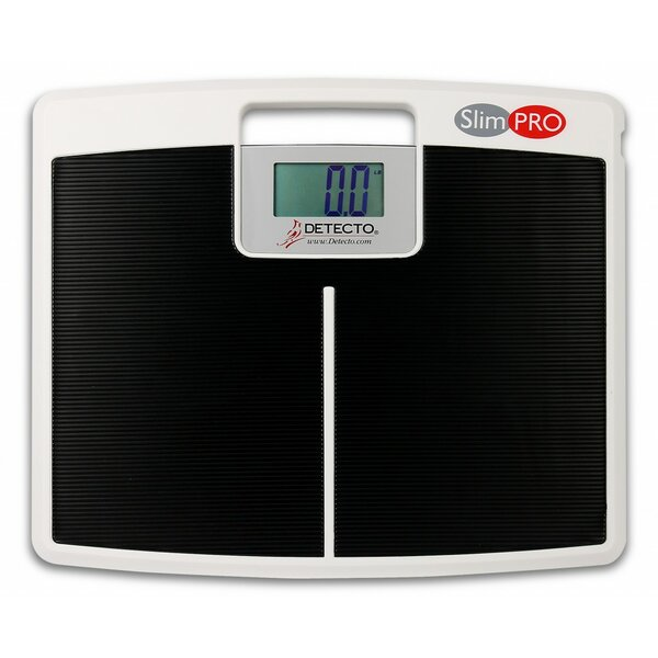 SlimPRO Digital Scale by Detecto