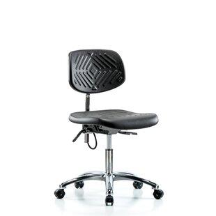 Blanca Task Chair