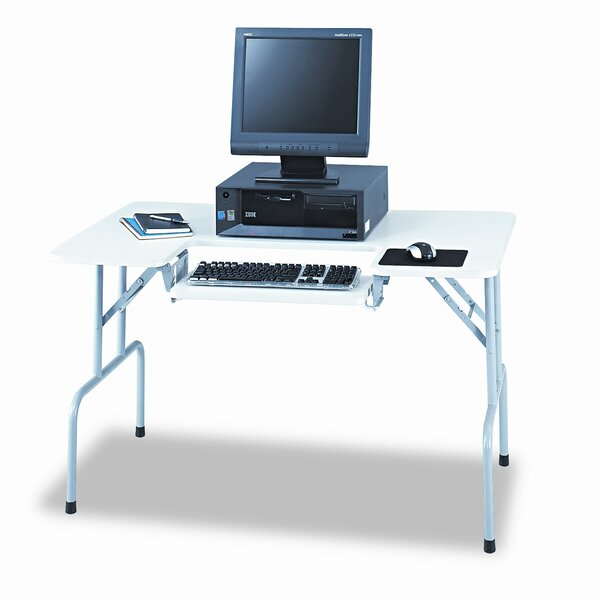 Computer Cart by Safco Products Company