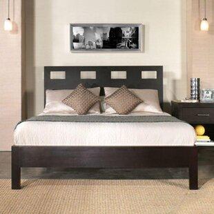 Riva Storage Platform Bed. by Modus Furniture & Modus Meadow Storage Bed | Wayfair