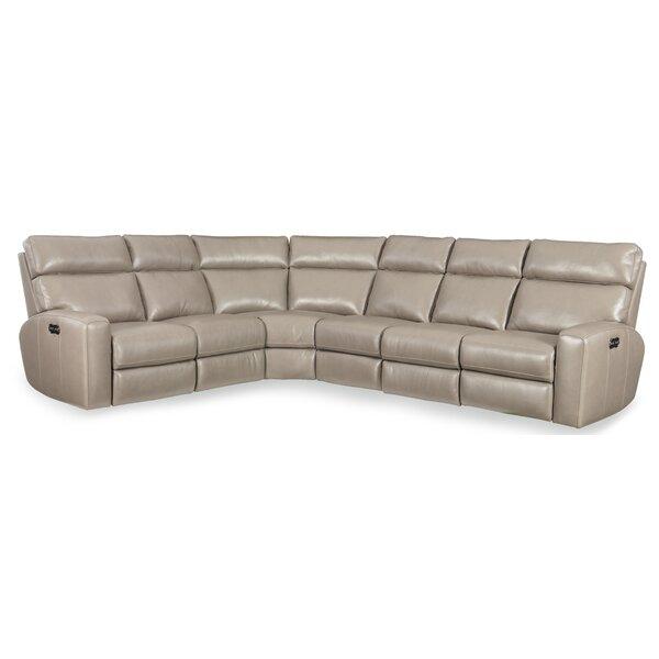 Patio Furniture Mowry 204