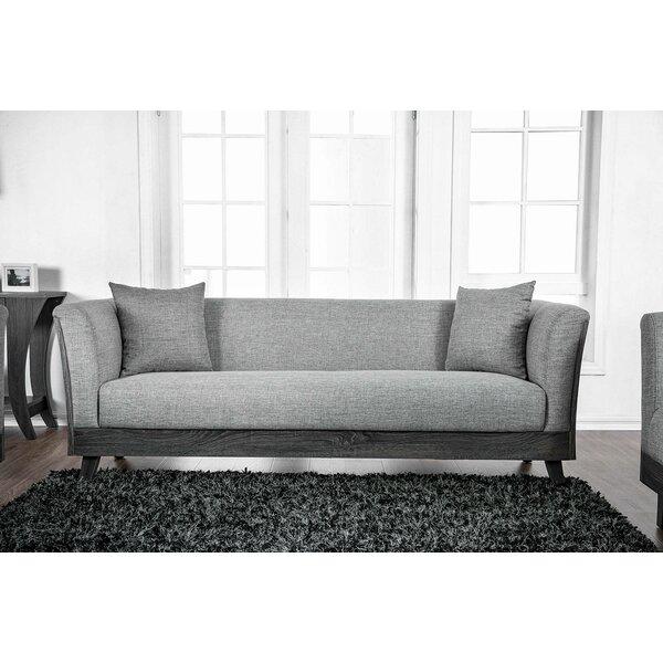 Leary Sofa by Brayden Studio