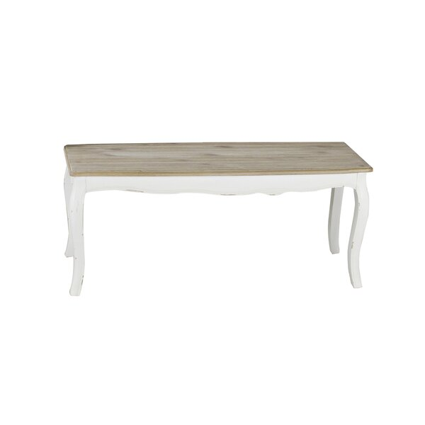 Komar Coffee Table by Ophelia & Co.
