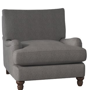 Good Down Fill Accent Chairs