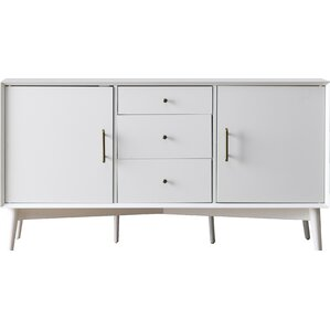 High Quality Easmor Sideboard