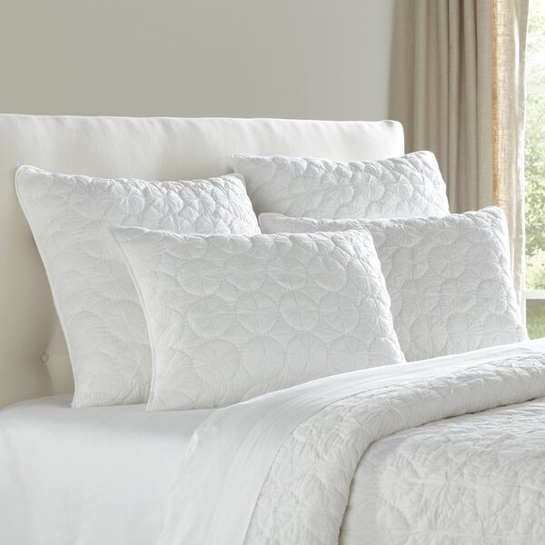Melody Quilted Bedding Collection by Birch Lane™