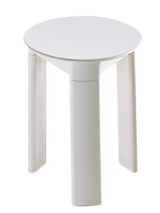 Trio Stool by Gedy by Nameeks