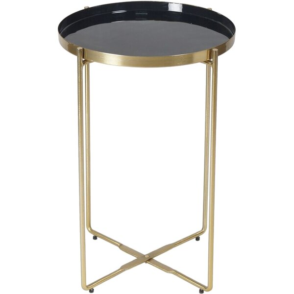 Houchin Tray Table by Mercer41
