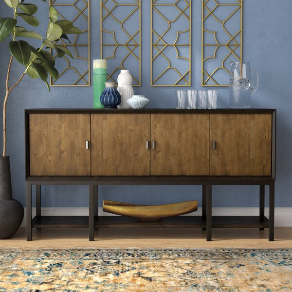 Kolton Sideboard by Latitude Run