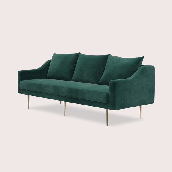 Parmenter Sofa By Everly Quinn