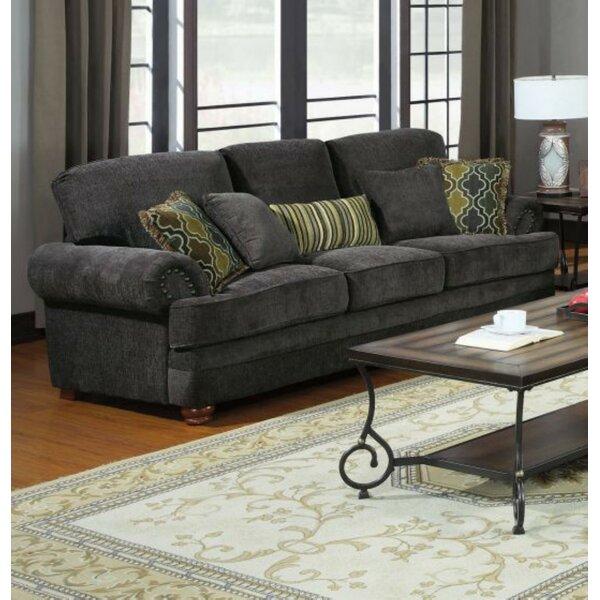Bigelow Sofa by Fleur De Lis Living