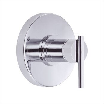 Parma Pressure Balance Diverter Shower Faucet Trim by Danze®