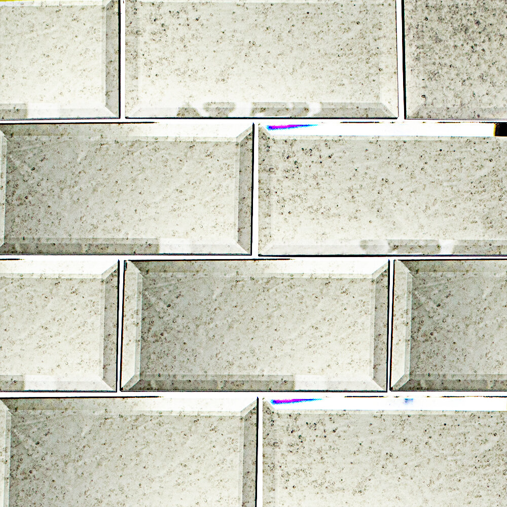 - Ivy Hill Tile Mirror 3