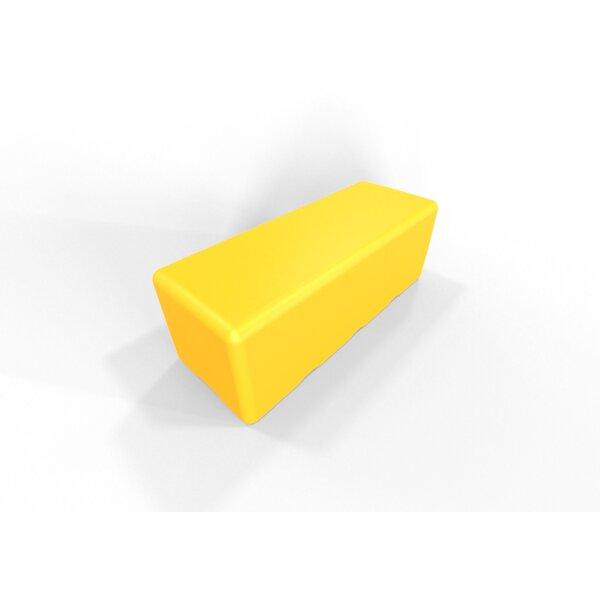 Dash Modular Picnic Bench by Ebern Designs Ebern Designs