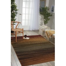 machine woven area rug - Washable Rugs