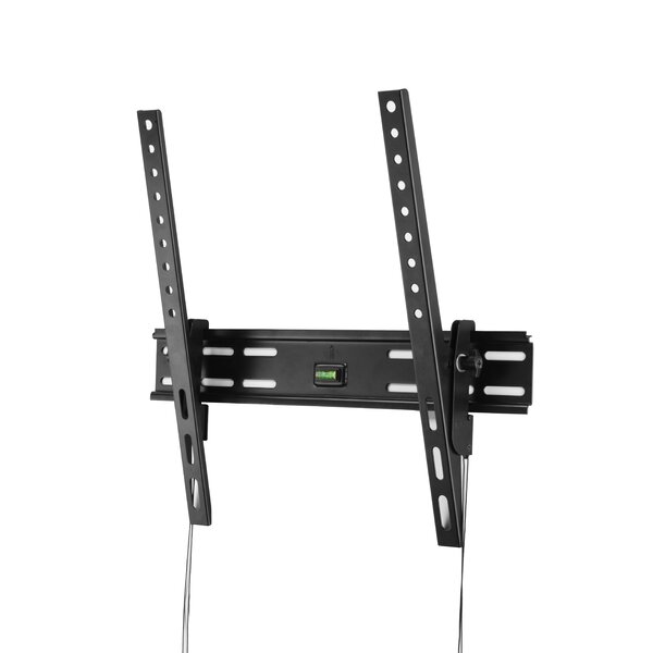 Medium Tilting Wall Mount for 32-48 Screens by Ready Set Mount