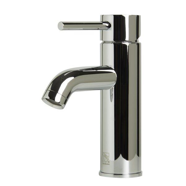 Bathroom Faucet by Alfi Brand